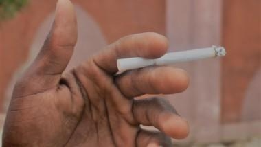 Lutte antitabac : 15 jours de prison, 30 000 francs, ce que vous encourez en fumant dans les lieux publics