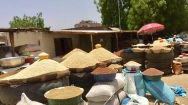 « Juste prix », effectif chez les commerçants labellisés de N'Djamena ?
