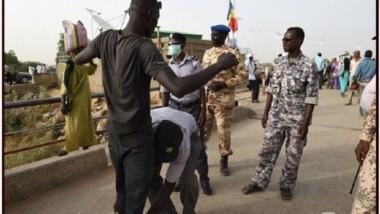 Tchad : des policiers formés pour lutter contre les faux documents de voyage