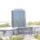 Appel à candidature pour la création du logo et de la charte graphique de l'Office National des Media Audiovisuels (ONAMA)