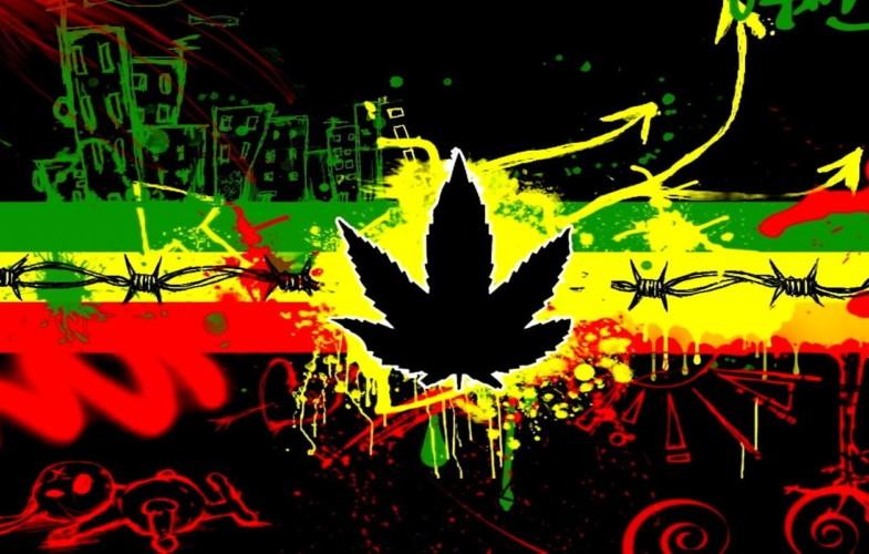 Mort de Bob Marley: retour sur un week-end commémoratif aux couleurs du reggae à N'Djamena
