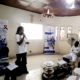 Tchad : Global Startup Week-end, 54 heures pour créer une startup durable