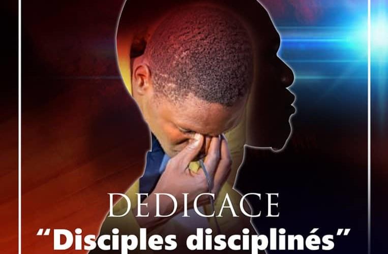 Culture : « Disciples disciplinés », le nouvel album de Prince Eky qui sortira bientôt