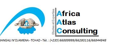 Emploi : Africa Atlas Consulting recrute à plusieurs postes pour le compte de la Sonamig