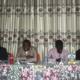"""Littérature : Bandjim Narbé Narcisse s'essaie avec """"La jeunesse et le leadership"""""""