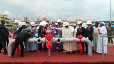 Tchad : avec le nouveau champ pétrolier de Daniela, le Chari Baguirmi produira 100 000 barils par jour