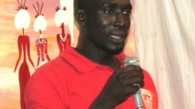 Tchad : le club RFI de N'Djamena lance la 5e édition de sa  campagne éducative dans les écoles