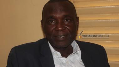 Football : le coach Djimtan compte-t-il  ses heures à la tête des Sao ?