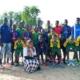 Tchad : l'association Élan de l'espoir célèbre la journée internationale de lutte contre la drépanocytose