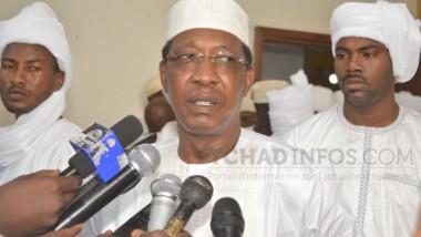 Tchad : s'achemine-t-on vers un retour à la Cour martiale ?