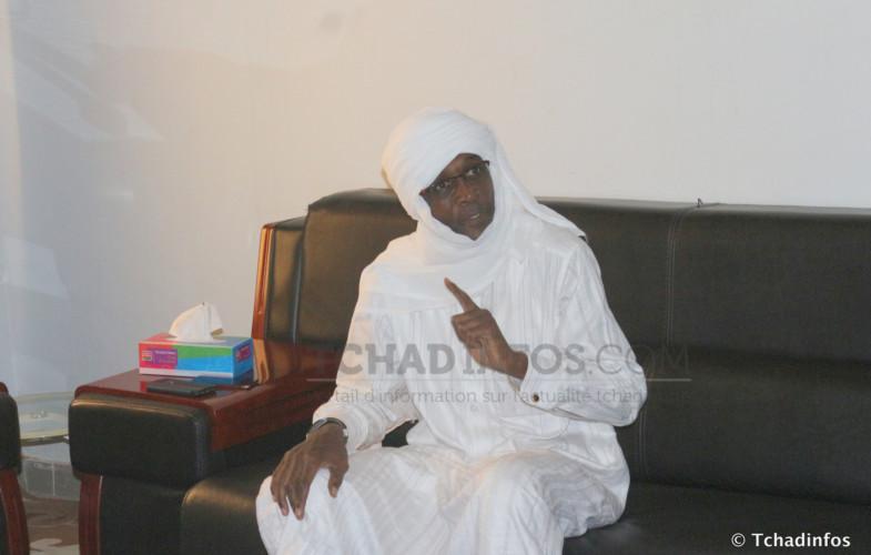 Tchad : les préparatifs pour le Hadj 2019 vont bon train