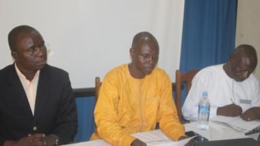 Tchad : l'opposition démocratique craint des élections législatives truquées d'avance