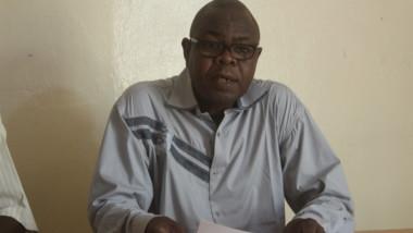 Tchad: L'ADC s'indigne que la taxe sur le paquet de cigarette ne soit pas encore versée au ministère de la Santé
