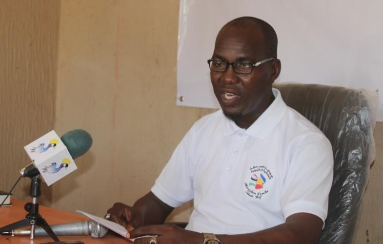 Tchad : l'association d'amitié tchado-golf lance officiellement ses activités