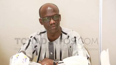 La presse sensibilisée sur les enjeux du Forum investir au Tchad
