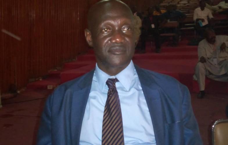 Tchad : Jérémy Guirayo réélu président du Syndicat des enseignants et chercheurs du supérieur