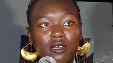 Tchad : deux jeunes font une expo-photo sur l'identité culturelle tchadienne