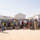 Tchad : 465 343 réfugiés et demandeurs d'asile sur le territoire, selon le HCR