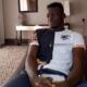 VIDÉO. «Je sais que je suis Tchadien, je ne suis pas Camerounais», Marius Mouandilmadji