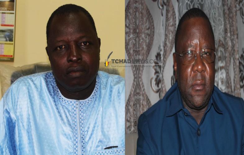 BUZZ ACTU – Cour martiale au Tchad : les avis ne sont pas les mêmes
