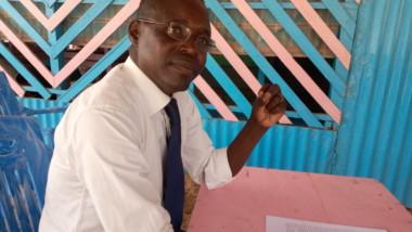 Tchad: Versinis annonce une demi-journée sans téléphone le 2 juillet prochain