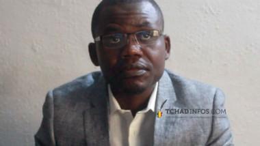 VIDEO. «Le leadership, un atout pour réussir dans la vie» selon Bandjim Narbé Narcisse