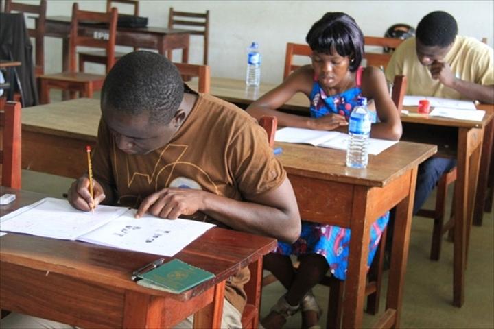 [REPORTAGE] Education : le business lucratif des cours de rattrapage