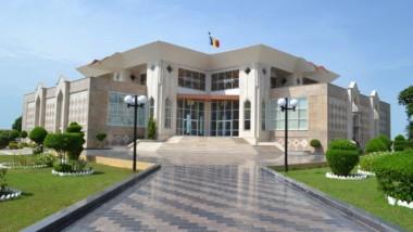 Tchad :   le gouvernement redéfinit le rôle des chefs traditionnels