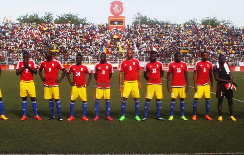 Sport: «Tregoat n'a jamais critiqué la Fédération tchadienne de football», affirme Mahmoud Mouctar