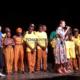 Culture: le centre Dakouna Espoir célèbre l'enfant africain