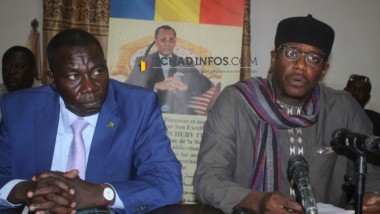 Société : comment QNET a «escroqué» les Tchadiens à hauteur de 91 764 329 FCFA ?