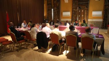Tourisme : le Tchad sollicite l'expérience marocaine
