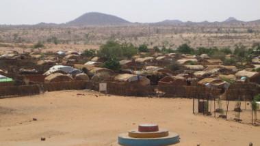 Tchad : ce que l'on sait de la fusillade qui a fait 6 morts à Farchana