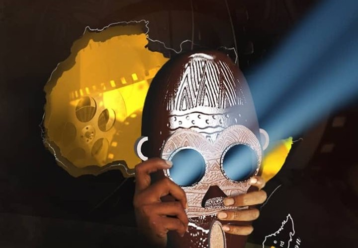 Culture: un film tchadien en compétition à la 23e édition du festival Écrans noirs