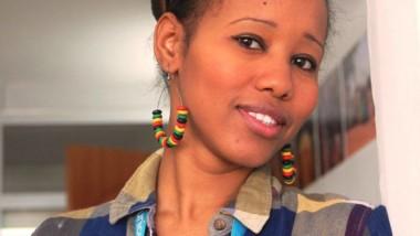 Aché Coelo : une Tchadienne de plus dans le Conseil présidentiel pour l'Afrique de la France