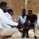 Tchad : 20 000 diplômés seront intégrés dès 2020 promet Idriss Déby Itno