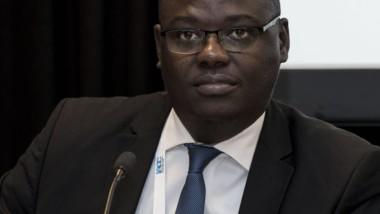 Iyalat : Miarom Bégoto réélu à la tête du Conseil consultatif de l'Union africaine sur la corruption