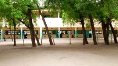 Tchad : des sentinelles accusées d'être à l'origine de la dégradation des salles de classe