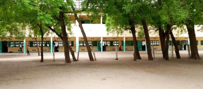 L'orientation scolaire, le casse-tête des élèves tchadiens