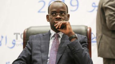 Tchad : dynamique pour l'essor d'une économie numérique en cours