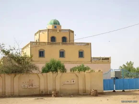 Tchad : voici les potentiels successeurs au sultan du Ouaddaï