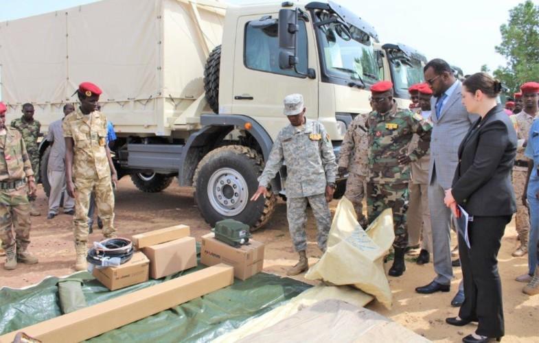 G5 Sahel: les bailleurs ont-ils entendu l'appel de Guterresou simple coïncidence ?