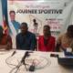 La miss Tchad organise une marche pour lutter contre le risque du cancer