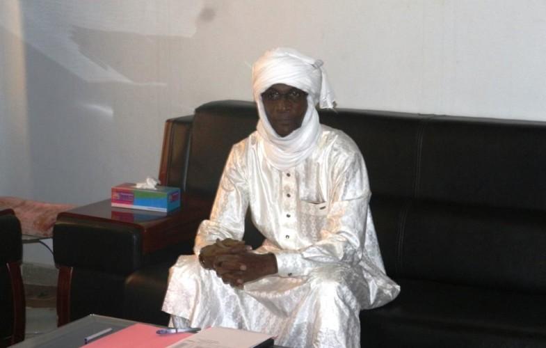 Tchad : les dates des vols du pèlerinage à la Mecque de 2019 sont connues
