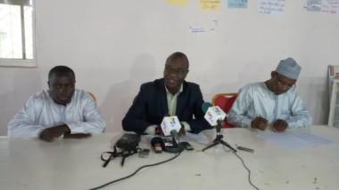 Tchad : le jury du Bac 2019 porte plainte contre X