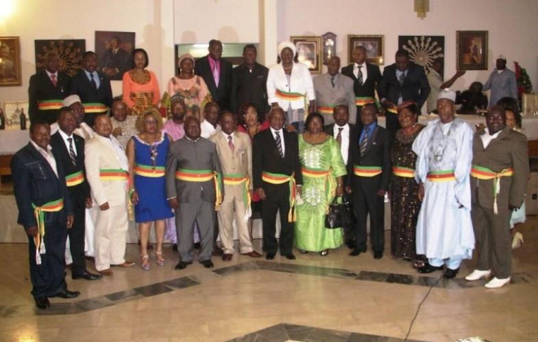 Cameroun : prorogation du mandat des conseillers municipaux, l'exemple est-il tchadien?