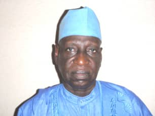 Tchad : Idriss Déby Itno présente ses condoléances à la famille de Mamadou Kourtou