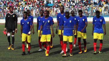 Can 2021 : les Sao entrent en lice contre le Libéria