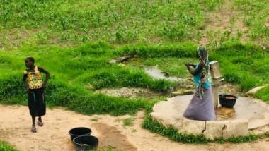 Tchad : en quelques jours, le choléra atteint 15 personnes dans le Mayo Kebbi