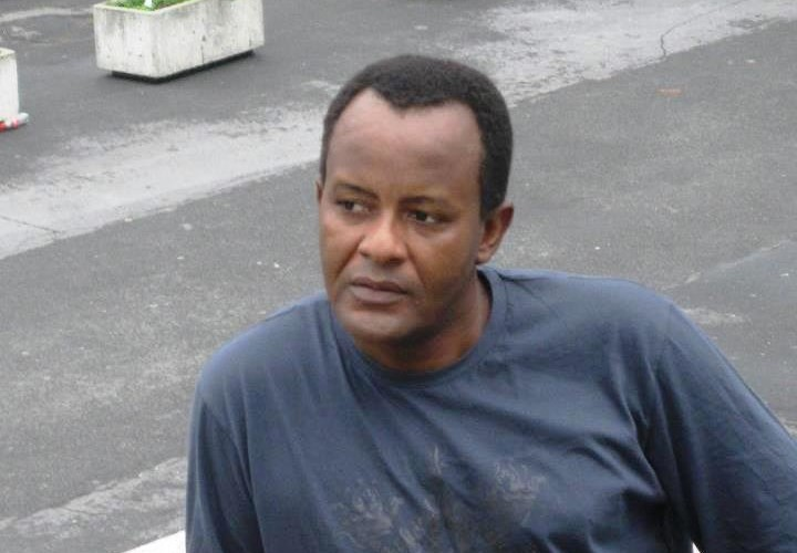 Tchad : décès de Sa Majesté Seid Caman, leader de Soubyana Music